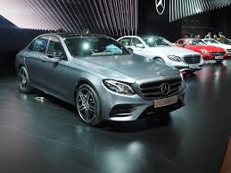 are mercedes parts expensive who s more reliable bmw audi or mercedes
