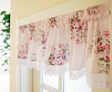 Cafe Curtains Australia Window Cafe Tier Curtains Ebay