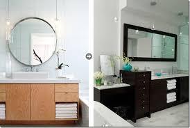 Pendant Lights For Bathroom Vanity 23 Popular Pendant Lighting Bathroom Vanity Eyagci