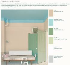 farrow and ball paint colors 1000 images about farrow ball paint