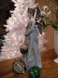 la dolfina december 2009