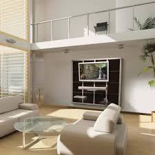 Vantage Point ESXEEXEP Evo System  X  Kit W Panels In - Vantage furniture