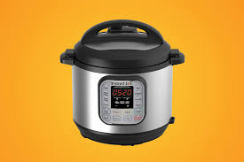 amazon black friday week 2017 amazon prime day 2017 instant pot discount among best deals money