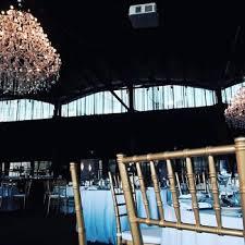 Wedding Backdrop Melbourne Wedding Backdrop In Melbourne Region Vic Venues Gumtree
