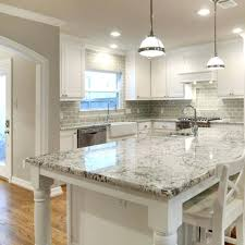 interior home improvement 8 ft granite countertops home improvement wilson reveal with