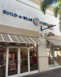 home design outlet orlando golfino and build a bear open at orlando international premium outlets