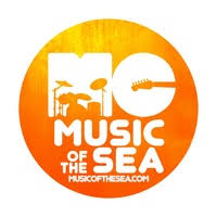 music of the sea logo jpg 1461598402
