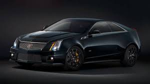 cadillac cts styles 2014 cadillac cts v coupe buyers guide autoweek