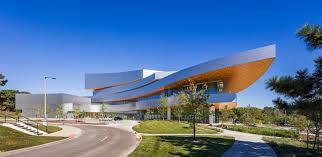 beautiful home designs interior new auditorium exterior design beautiful home design modern in