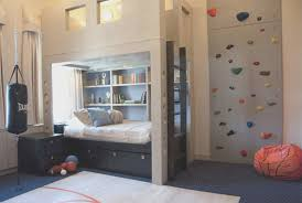 best home design trends bedroom view tween boys bedroom ideas best home design photo on
