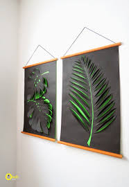 home decor arts and crafts ideas diy wall art affordable art ideas