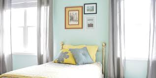 Next Nursery Bedding Sets by Rare Photograph Sacred Modern Crib Bedding Sets About Graceful