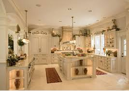 french kitchen designs romantic style kitchen design with french concept design 1148