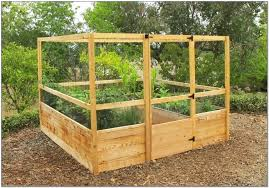 elevated vegetable garden beds u2013 exhort me