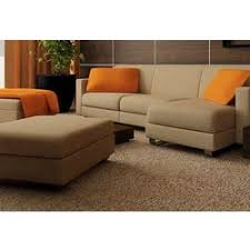 upholstery cleaning orange county pacific carpet care 60 photos 249 reviews carpet