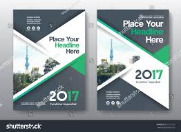 green color scheme city background business stock vector 527771122