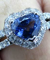 all sapphire rings images Ceylon sapphires all about blue sapphire stones from sri lanka jpg