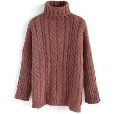 brown sweater brown sweaters shop for brown sweaters on polyvore