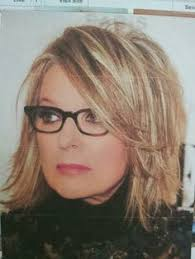 hairstyles for women over 50 with low lights 20 best hairstyles for women over 40 diane keaton woman and