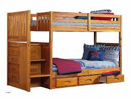 Bunk Bed Cap Bunk Beds Bunk Bed Cap Comforters Inspirational Loft Beds Loft