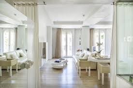 luxury hotel luxury hotels luxuryhotels 5 star hotel five star