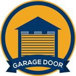 Garage Door Repair Olympia by Garage Door Repair Olympia Wa Available 24 7 1 Olympia Garage