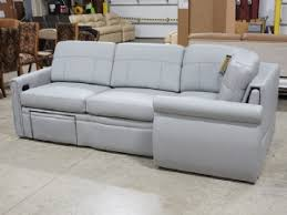 Rv Couches And Chairs Rv Furniture Boat Furniture Flexsteel Flexsteel Furniture