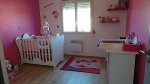 peindre chambre bébé couleur de peinture pour chambre exemple peinture chambre bebe fille
