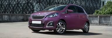 peugeot automatic cars the best cheap automatic cars on sale carwow