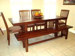 cabinet with pull out table pull out table kitchen pull out dining table cabinet large size of