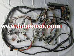 car wire harness car wire harness manufacturers in lulusoso com
