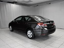 used vehicles for sale honda of lisle