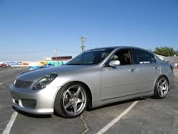 bentley turbo r slammed infiniti g35 sedan bestautophoto com
