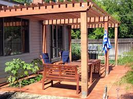 Shade Backyard Backyard Shade Structures Pergolas Shade Structures Traditional