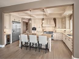 online get cheap custom kitchen cabinet accessories aliexpress