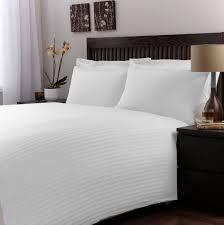 White Linen Duvet White Linen Duvet Queen Home Design Ideas