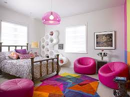 d oration chambre ado idees deco chambre ado fille d coration id es murales in