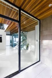 Home Decor Store Ottawa Best 25 Ottawa River Ideas On Pinterest