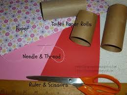 tbc crafters 61 u2013 mid autumn festival paper lantern girly creation