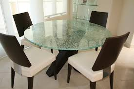 custom glass tabletops in san diego discount glass and mirror