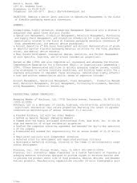 Construction Vice President Resume Download Vice President Call Center Operations In Fl Resume