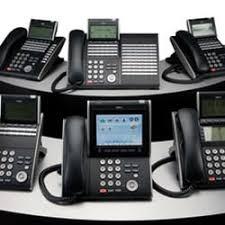 ls plus phone number voicecom plus telecommunications 3 mountainside ave mahwah nj
