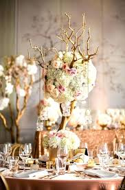 tree branch centerpieces trees for wedding centerpieces rumovies co