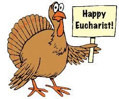 holidays holy days church seasons catholic religion