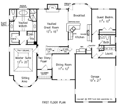 first floor master bedroom floor plans first floor master home custom builders apex stanton homes