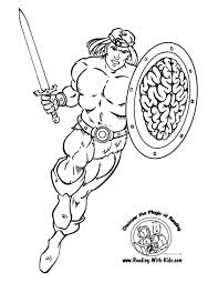 marvel super hero coloring pages rescue heroes free superhero