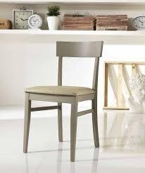sedie per cucina in legno sedie in legno le migliori idee di design per la casa
