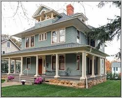 sherwin williams exterior paint color wheel download page free