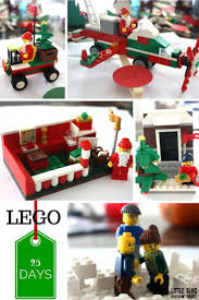 best 25 lego advent calendar ideas on pinterest lego advent