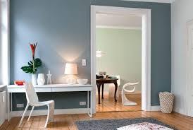kche wandfarbe blau uncategorized kuche blau grau küche blau grau ikea küche blau